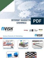 internetmarketingchannels-110518230420-phpapp02
