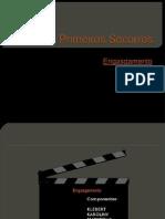 PrimeirosSocorros-2