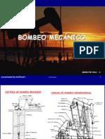 Bombeo Mecanico EPN