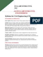 gate syll.docx