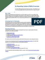 PQRS_OverviewFactSheet_2013_08_06