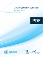 Portugal-Country-Summary FINAL Para WEB