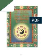 Bradler, Christine M. - Feng Shui, Symbole Des Westens