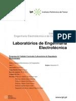 ProgramaLEE13 14EEC Final