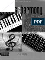 A.players.guide.to.Chords.and.Harmony. .Jim.aikin.epub AMiGOS
