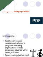 08 Careers