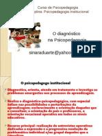 diagnosticopsicopedagogico-120704073358-phpapp02