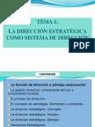 Semana2_El_marco_de_la_Dirección_Estratégica[1]