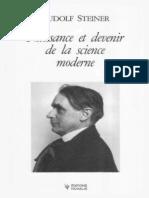Rudolf Steiner - Naissance et devenir de la science moderne - GA 326 [PDF images avec recherche].pdf