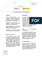 Veure Document.php