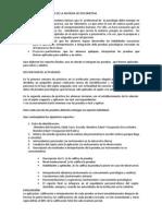 PROGRAMA DE PRACTICAS DE LA MATERIA DE PSICOMETRIA psic. enedina .pdf
