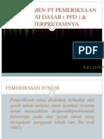 3 MANAJEMEN FT  PFD.pptx