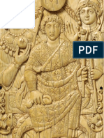 Consular Diptychs and Rhetoric in Constantinople