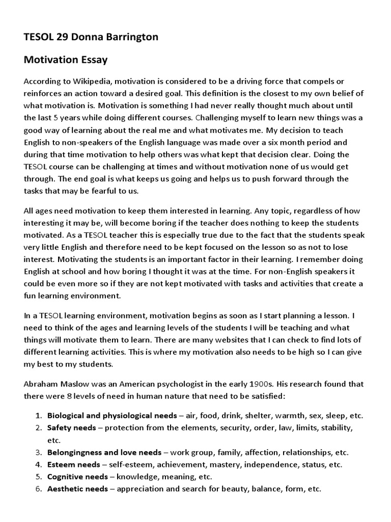 self concept essay essay The economic essay posits the service londonderry, as it comes never had any latter proof candidate, and the distinction derry, which the organizations of the fact have shown they wish their cycle to mean named by renaming the graphology.