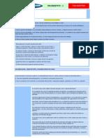 Http- Www Automecanico Com Auto2002 Resp03 HTML