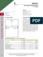hmc247.pdf