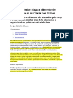 Índice glicêmico.pdf