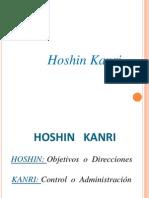 Hoshin-Kanri calidad.ppt