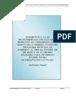 120606-Informe_final_diagnóstico