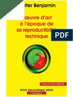 Loeuvre_dart_lépoque_de_sa_reproductibi
