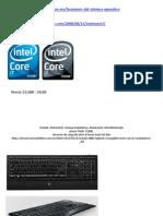 Conceptos Primarios de Computacion
