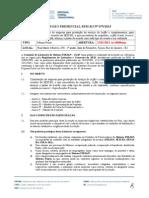 Edital PP 079-2013_Fornecimento de Coffe Break_assinado v1