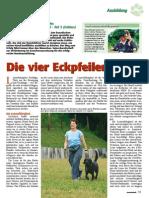 Bericht_Hundewelt_Teil3_2006
