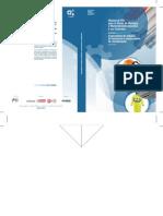 Manual de Prl Para Montajes y Mantenimiento Industrial