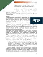 cenografia.pdf