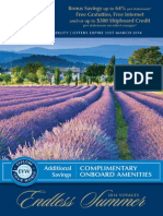 PRO40516 2014 A5 Direct Mailer_EURO