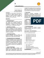 GPCDOC_X_cbe_26680_key_140001711925_3FF (1)