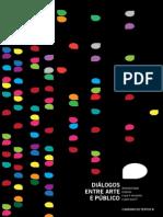 Diálogos-entre-Arte-e-Publico-CADERNO3