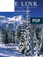 The Link Winter 2014