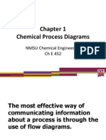 Chapter 1 - Process Diagrams