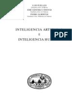 93 94 a Inteligencia Artificial