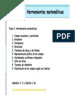 tema0_herramientas_v2