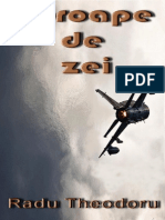 Radu Theodoru - Aproape de Zei [Ibuc.info]