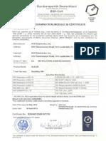 MED Mod B BSH_4612_5061677_10 RLB-38.pdf