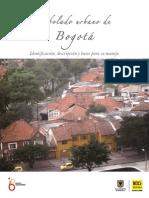 Arbolado Urbano de Bogota.pdf