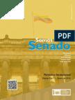 Periódico Somos Senado - Edición 12