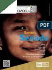 Periódico Somos Senado - Edición 13