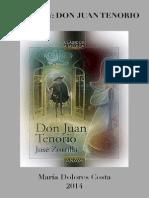 Summary Don Juan Tenorio.pdf