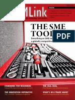 the SME toolkit