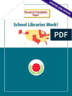 School Libraries