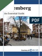 Nuremberg Guide