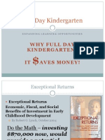 FDK Revised Presentation February 2014