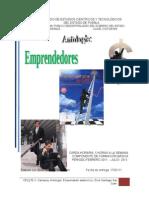 EMPRENDEDOR2[1]