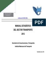 Copia de mn2012.pdf