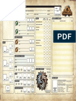 Iron Kingdoms RPG - Character Sheet (Fillable).pdf