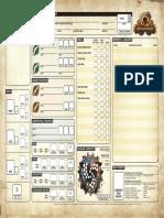 Iron Kingdoms RPG - Character Sheet (Fillable).pdf